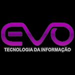 EVO Tecnologia da Informação